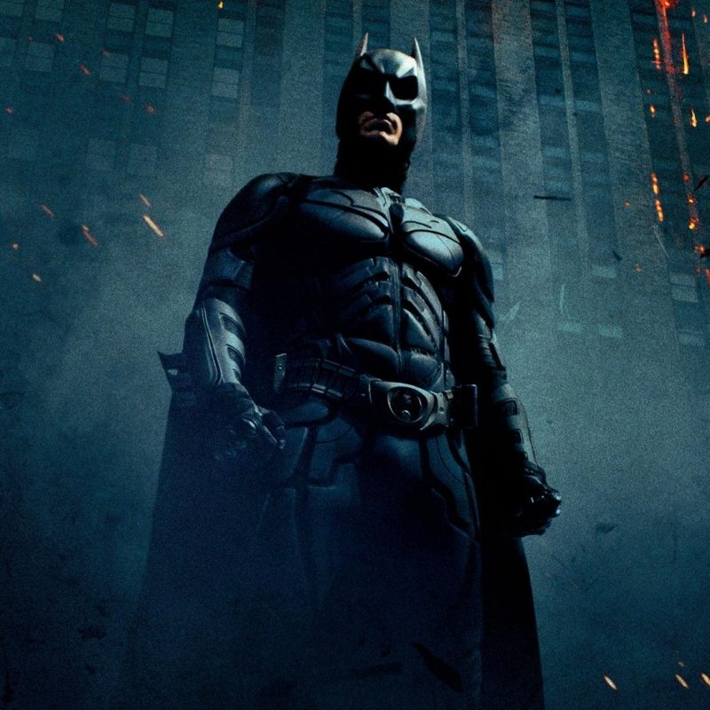 10 Most Popular Batman Wallpapers Dark Knight FULL HD 1080p For PC Background 2020 free download the dark knight rises hd wallpapers and desktop backgrounds 1920 800x800
