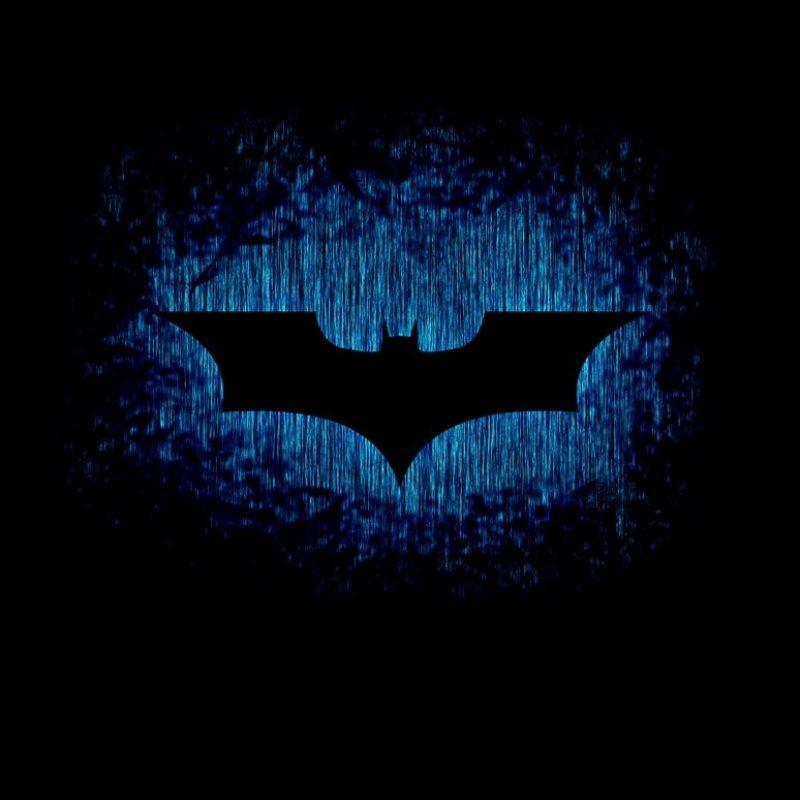10 Top Dark Knight Hd Wallpapers FULL HD 1920×1080 For PC Desktop 2020 free download the dark knight rises hd wallpapershikharsrivastava on deviantart 800x800