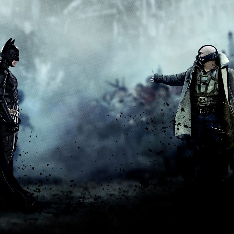 10 Latest Dark Knight Wallpaper 1920X1080 FULL HD 1080p For PC Background 2020 free download the dark knight rises si on parlait 800x800