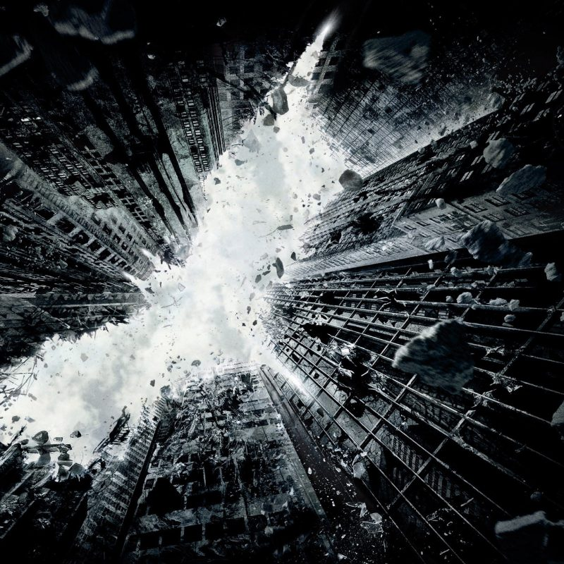 10 Top The Dark Knight Rises Wallpaper FULL HD 1080p For PC Background 2018 free download the dark knight rises wallpaper 2560x1600 nerdbastards 800x800