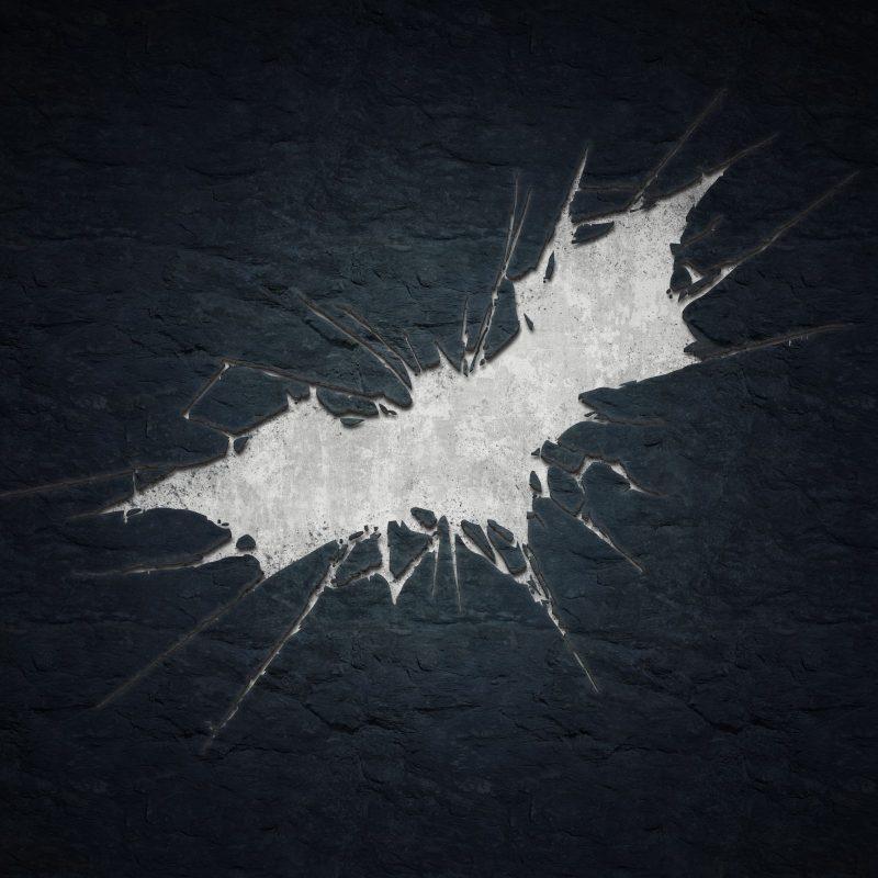 10 Most Popular Batman Logo Dark Knight Wallpaper FULL HD 1080p For PC Desktop 2021 free download the dark knight rises wallpaper set awesome wallpapers batman 800x800