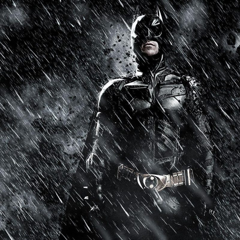 10 Top The Dark Knight Rises Wallpaper FULL HD 1080p For PC Background 2021 free download the dark knight rises wallpapers hd 1920x1080 wallpaper cave 1 800x800
