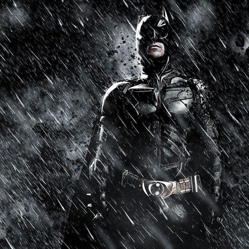 10 Latest The Dark Knight Wallpaper Hd FULL HD 1920×1080 For PC Desktop 2021 free download the dark knight rises wallpapers hd 1920x1080 wallpaper cave 3 800x800