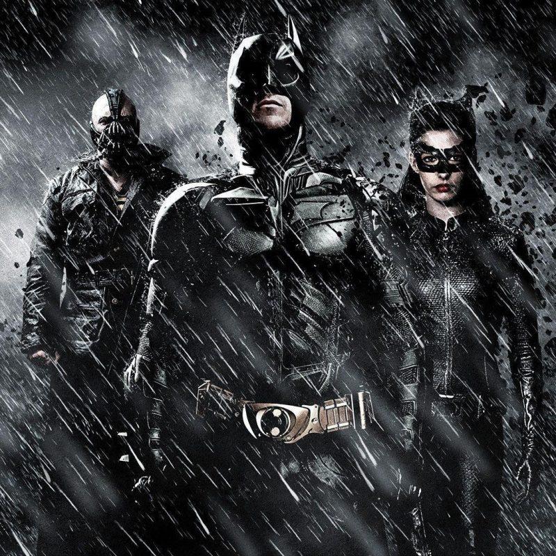 10 Top Batman The Dark Knight Rises Wallpaper FULL HD 1920×1080 For PC Background 2021 free download the dark knight rises wallpapers hd 1920x1080 wallpaper cave 4 800x800