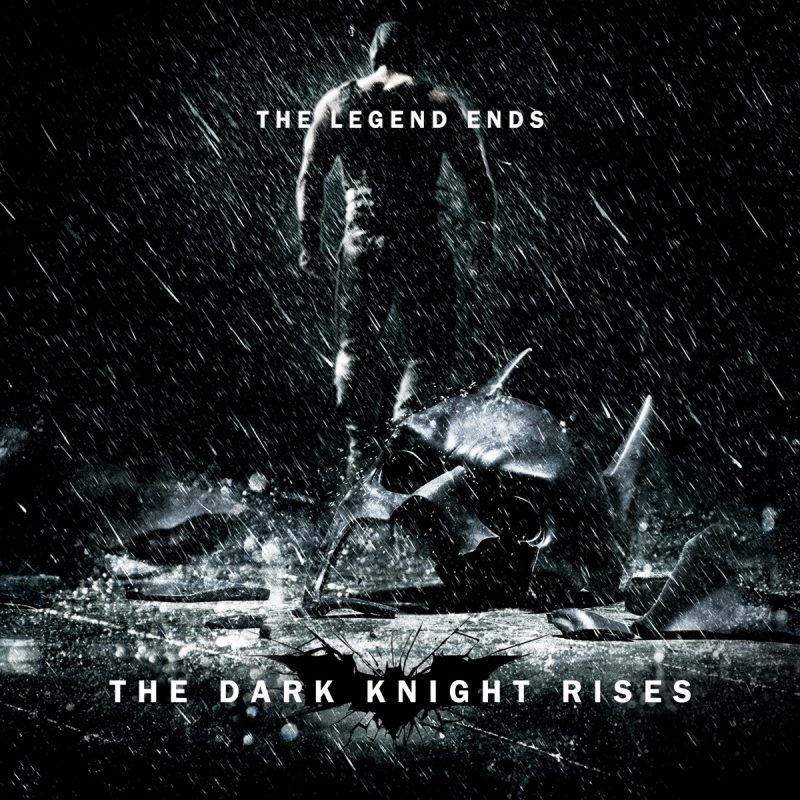 10 Top The Dark Knight Rises Wallpaper FULL HD 1080p For PC Background 2021 free download the dark knight rises wallpapers hd wallpapers id 10559 800x800