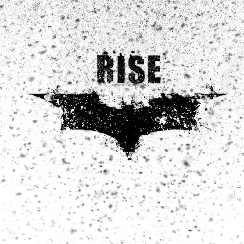 10 Most Popular Batman Logo Dark Knight Wallpaper FULL HD 1080p For PC Desktop 2021 free download the dark knight rises wallpaperscotchlover on deviantart 800x800