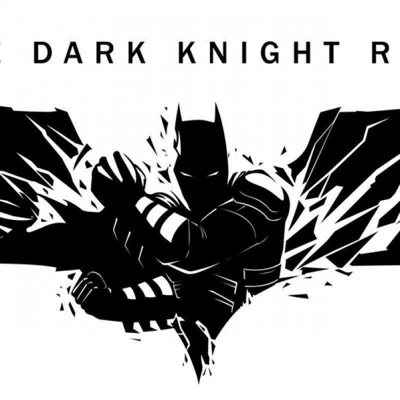 10 New Batman Dark Knight Rises Logo FULL HD 1920×1080 For PC Desktop 2021 free download the dark knight risesniyoarts on deviantart 800x800