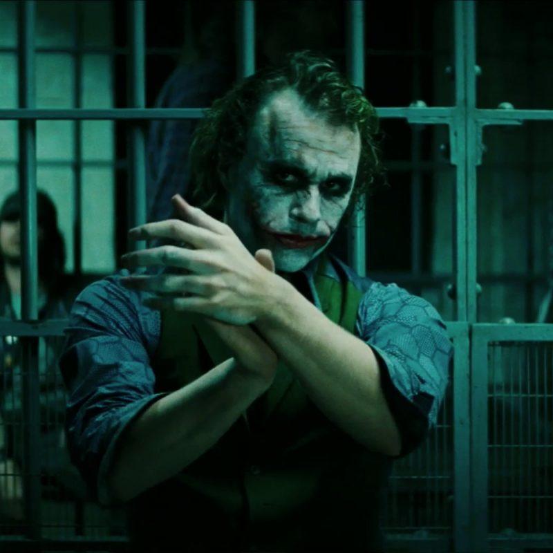 10 Best The Dark Knight Wallpaper Joker FULL HD 1920×1080 For PC Desktop 2018 free download the dark knight wallpaper 83 images 800x800