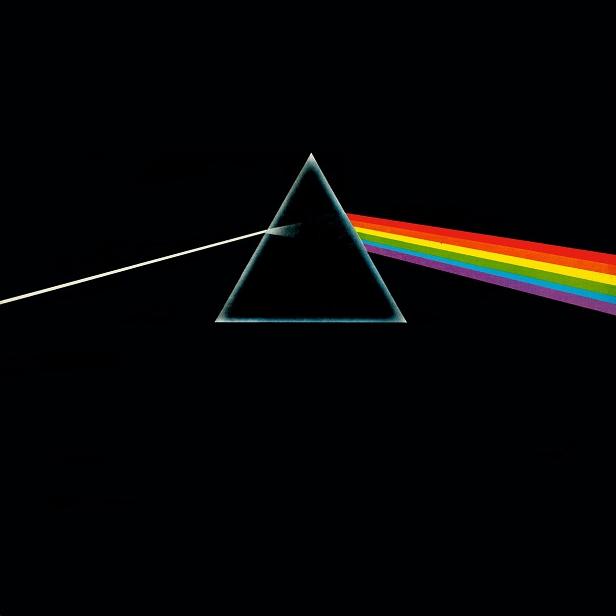 "the dark side of the moon"": how an album cover became an icon"