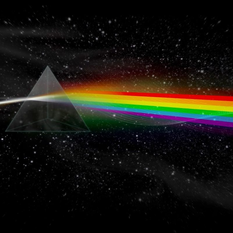 10 Top Pink Floyd Dark Side Of The Moon Wallpaper FULL HD 1920×1080 For PC Background 2018 free download the dark side of the moon wallpapers wallpaper cave 800x800