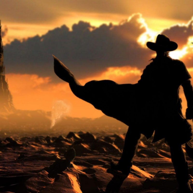 10 New Dark Tower Wallpaper 1920X1080 FULL HD 1080p For PC Desktop 2020 free download the dark tower wallpapers group 70 800x800