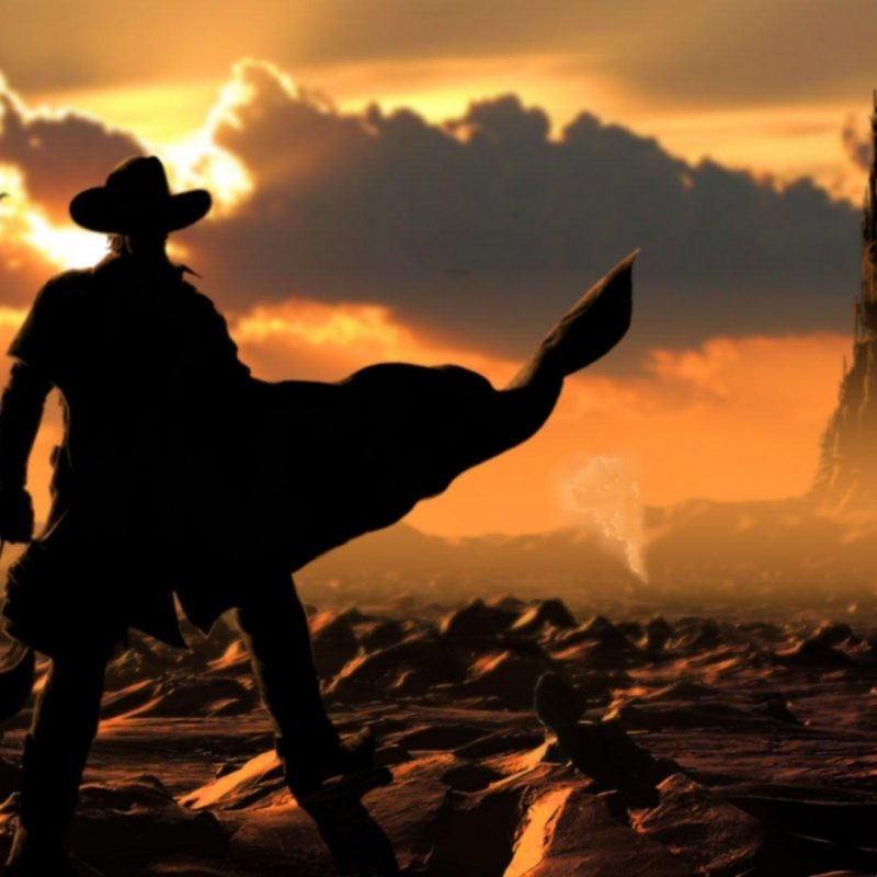 10 New Dark Tower Wallpaper 1920X1080 FULL HD 1080p For PC Desktop 2020 free download the dark tower wallpapers wallpaper cave 800x800