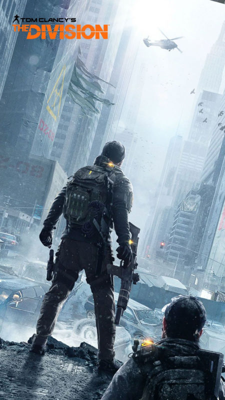 10 Best Iphone Games Wallpaper FULL HD 1920×1080 For PC Desktop 2021 free download the division wallpaper iphone 6 plus the division in 2019 game 450x800