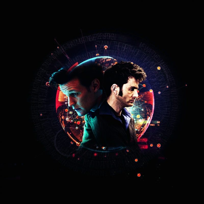 10 Most Popular Doctor Who 10Th Wallpaper FULL HD 1920×1080 For PC Desktop 2018 free download the doctor 10th 11th wallpaper 2chiaratippy on deviantart 800x800