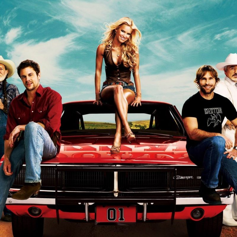 10 Best Dukes Of Hazzard Pictures FULL HD 1920×1080 For PC Background 2018 free download the dukes of hazzard 2005 movie reviewjwu youtube 800x800