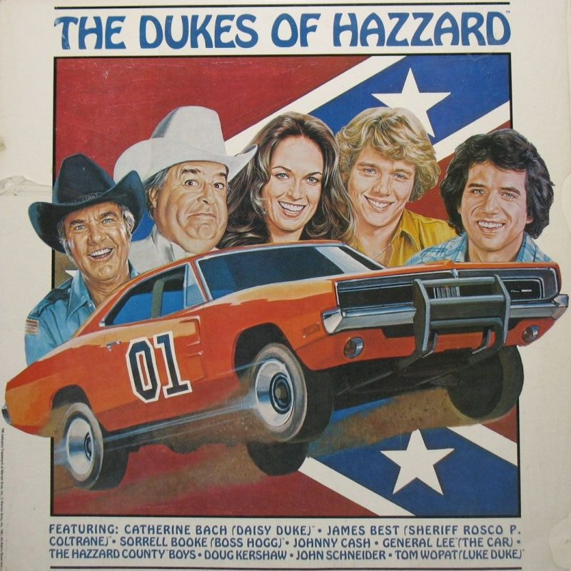 10 Top Dukes Of Hazzard Pics FULL HD 1080p For PC Desktop 2018 free download the dukes of hazzard haydens pins pinterest duke and cars 800x800