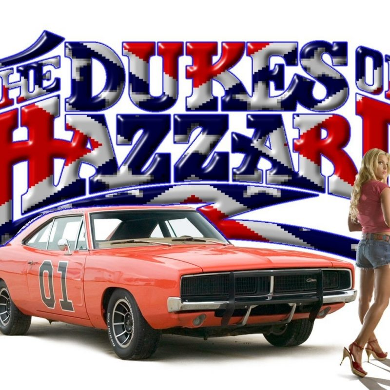 10 Latest Dukes Of Hazzard Background FULL HD 1920×1080 For PC Desktop 2018 free download the dukes of hazzard movie wallpapers wallpapersin4k 800x800