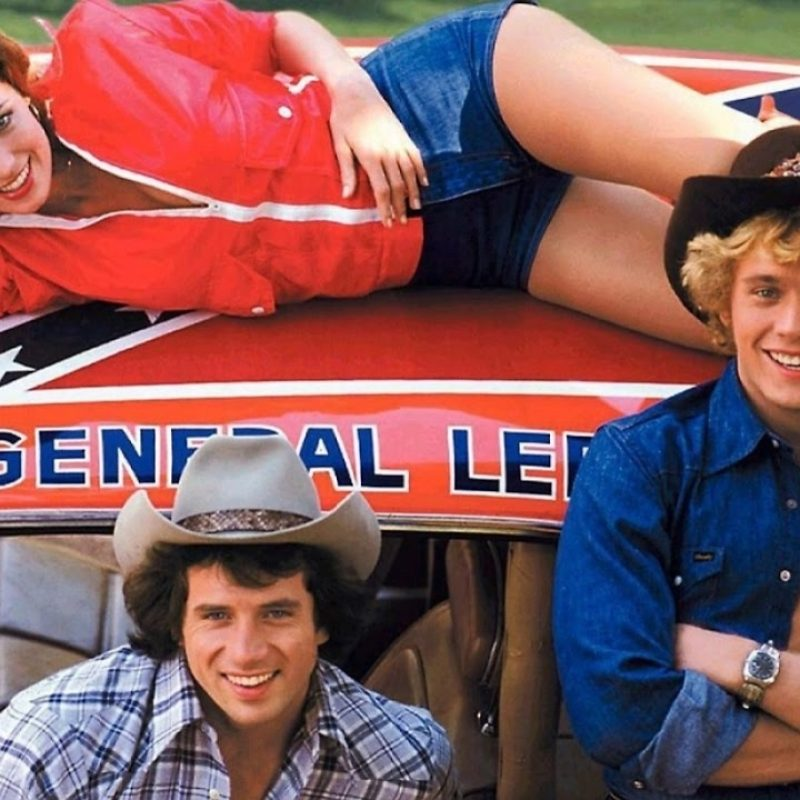 10 Top Dukes Of Hazzard Pics FULL HD 1080p For PC Desktop 2018 free download the dukes of hazzard the fast and the furious 70smusic video 800x800
