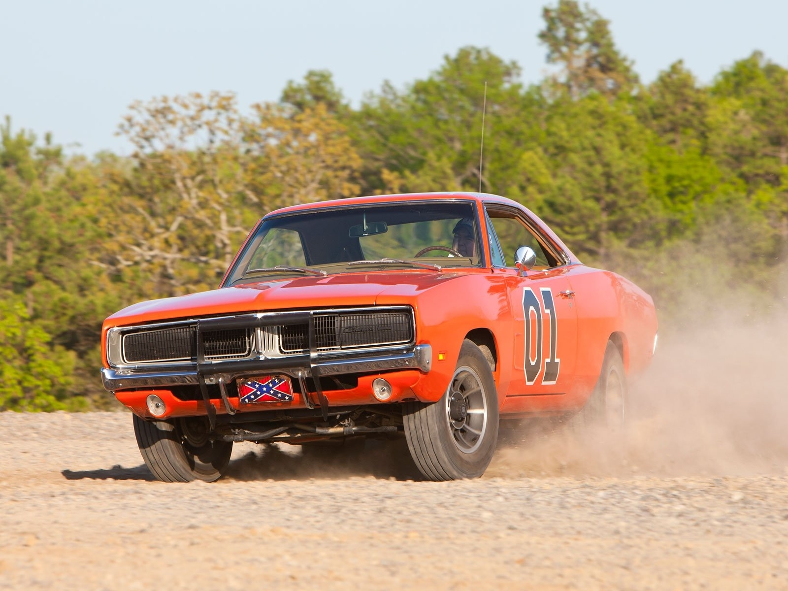 the dukes of hazzard wallpapers, 100% quality the dukes of hazzard