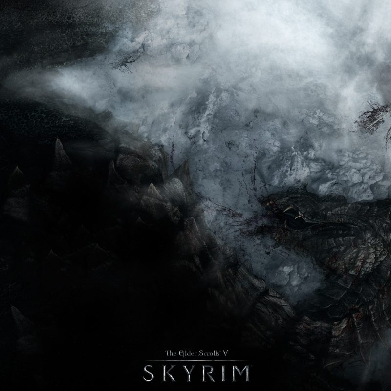 10 Most Popular Skyrim Wallpaper Hd 1920X1080 FULL HD 1920×1080 For PC Background 2018 free download the elder scrolls v skyrim e29da4 4k hd desktop wallpaper for 4k ultra 1 800x800