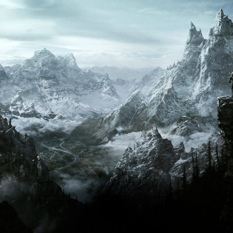 10 Latest Skyrim Wallpaper 1920X1080 Hd FULL HD 1080p For PC Background 2018 free download the elder scrolls v skyrim full hd fond decran and arriere plan 1 800x800