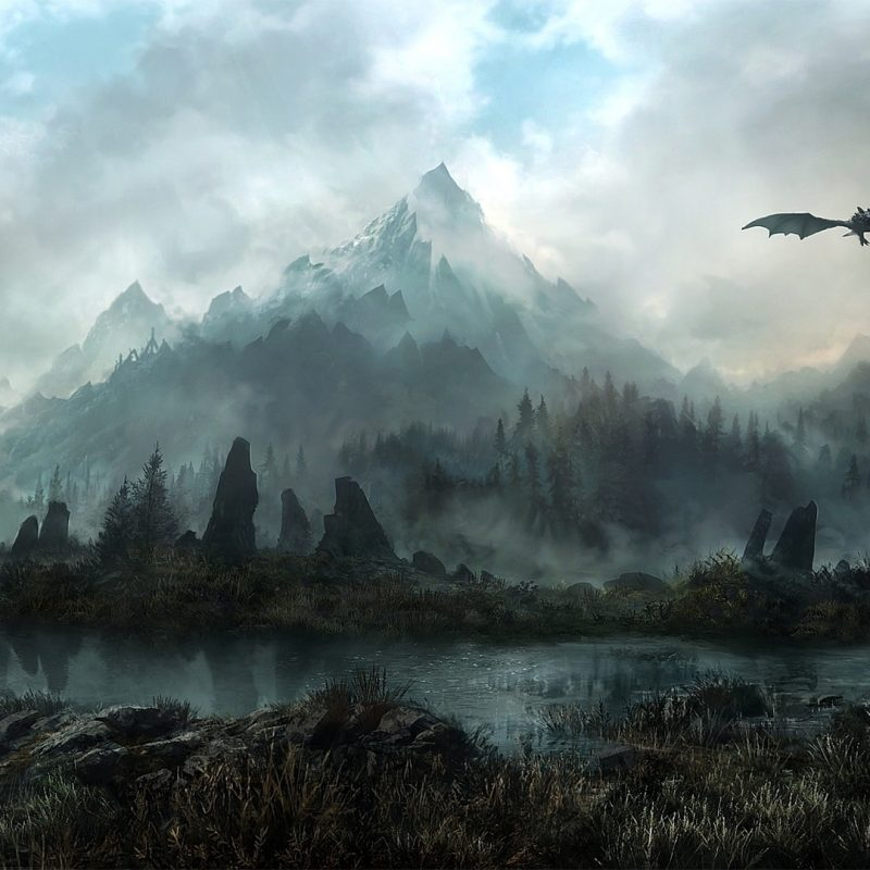 10 New Skyrim Landscape Wallpaper Hd FULL HD 1920×1080 For PC Desktop 2018 free download the elder scrolls v skyrim full hd fond decran and arriere plan 3 800x800