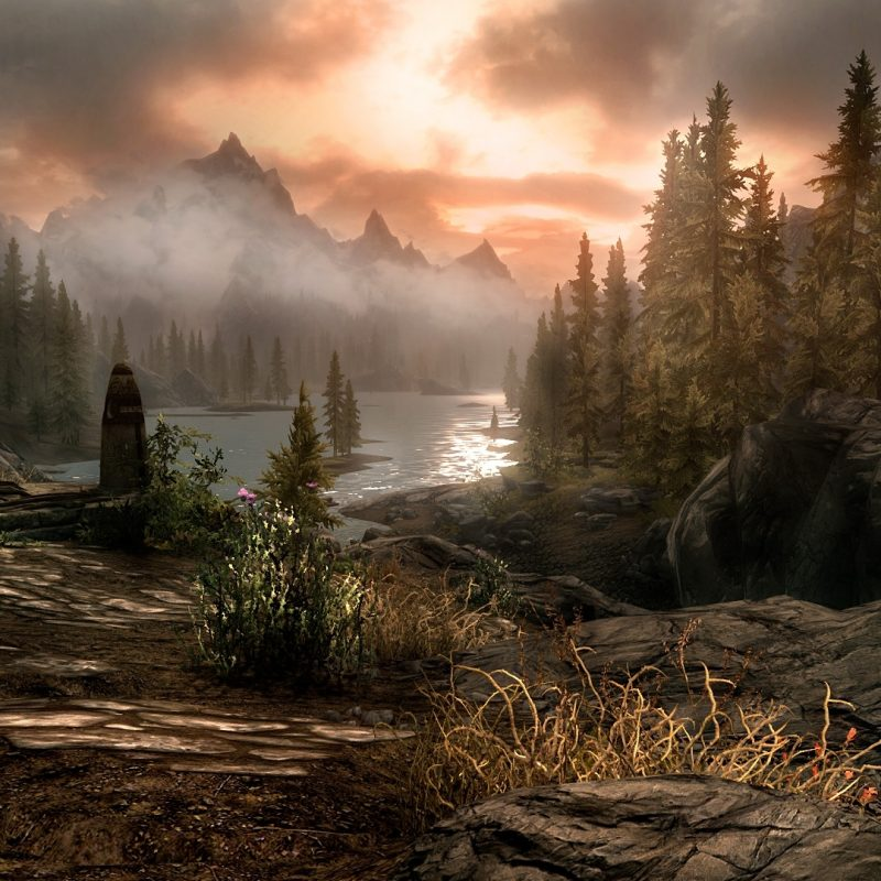 10 New Skyrim Landscape Wallpaper Hd FULL HD 1920×1080 For PC Desktop 2018 free download the elder scrolls v skyrim full hd fond decran and arriere plan 4 800x800