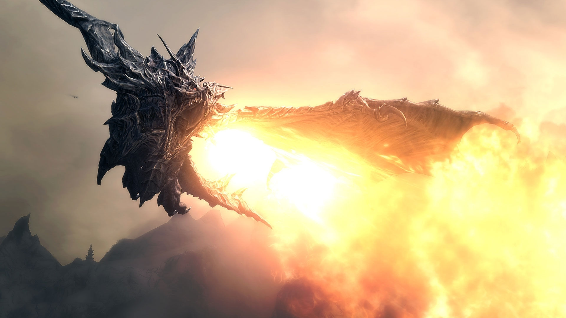 how to get skyrim for free on pc 2018