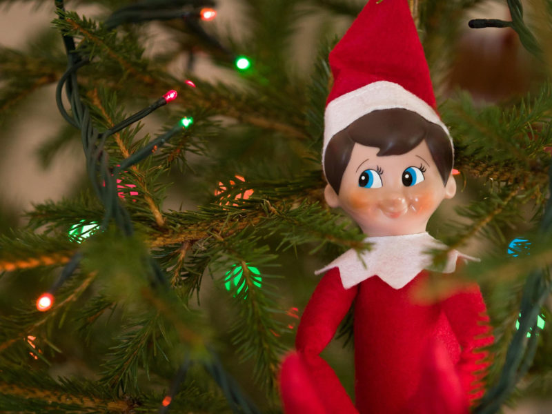 10 New Elf On The Shelf Wallpaper FULL HD 1080p For PC Desktop 2020 free download the elf on the shelf a christmas toy for kids or a mind game for 800x600