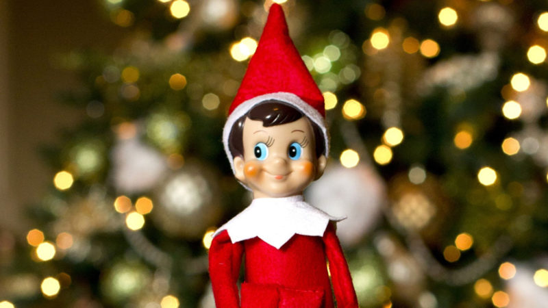 10 New Elf On The Shelf Wallpaper FULL HD 1080p For PC Desktop 2020 free download the elf on the shelf wallpapers wallpaper cave 800x450