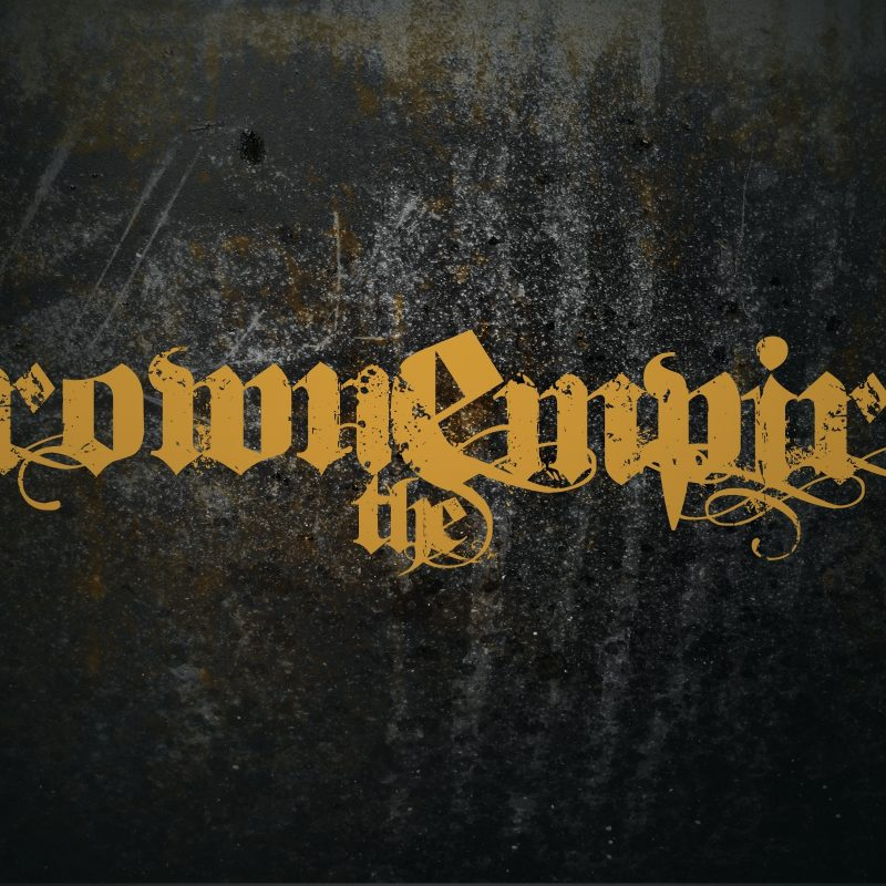 10 New Crown The Empire Wallpaper FULL HD 1920×1080 For PC