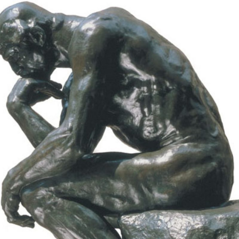 10 Latest Rodin The Thinker Images FULL HD 1080p For PC Background 2018 free download the fertile thought auguste rodin and the thinker biography 800x800