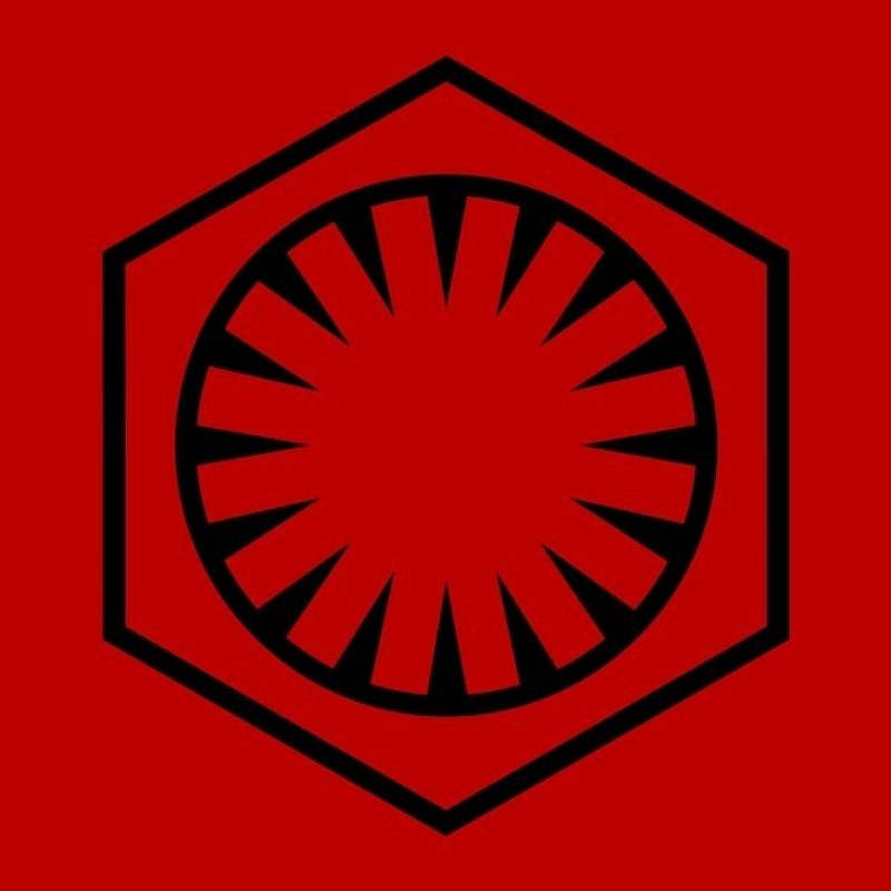 10 Top The First Order Wallpaper FULL HD 1080p For PC Desktop 2021 free download the first order symbol desktop wallpaper star wars pinterest 800x800