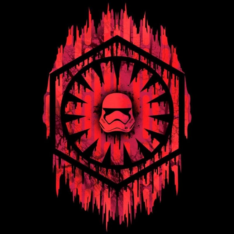 10 Top The First Order Wallpaper FULL HD 1080p For PC Desktop 2021 free download the first order wallpaper 59 get hd wallpapers free 800x800