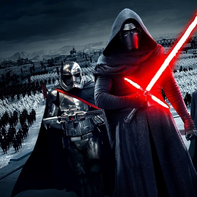 10 Top The First Order Wallpaper FULL HD 1080p For PC Desktop 2021 free download the first order wallpaper 78 images 800x800