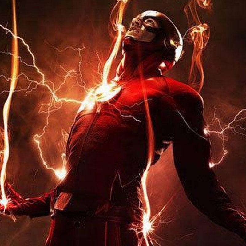 10 Latest The Flash Wallpaper 1080P FULL HD 1080p For PC Desktop 2020 free download the flash 2016 wallpapers freshwallpapers 1 800x800