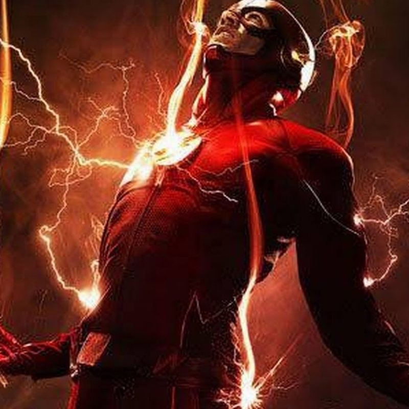 10 Most Popular The Flash Wallpaper Hd FULL HD 1920×1080 For PC Desktop 2021 free download the flash 2016 wallpapers freshwallpapers 800x800