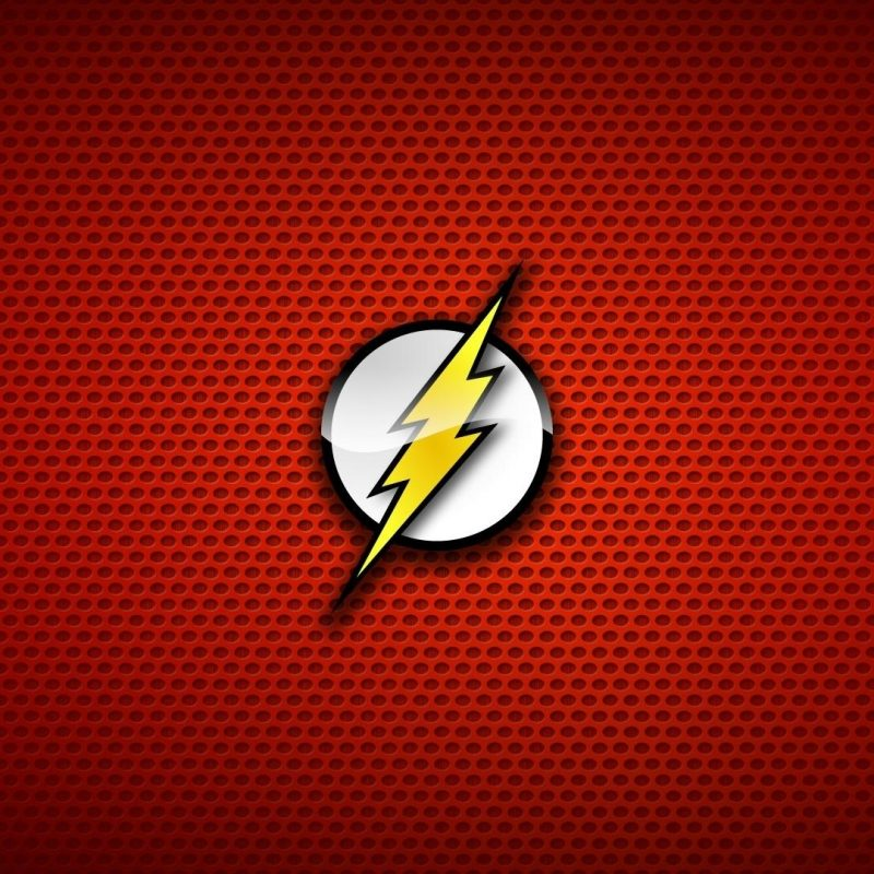 10 Most Popular The Flash Symbol Wallpaper FULL HD 1920×1080 For PC Desktop 2018 free download the flash comic hero red background symbols wallpaper 78198 800x800
