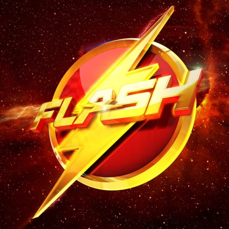 10 Latest The Flash Cw Wallpaper FULL HD 1920×1080 For PC Background 2018 free download the flash cw wallpaperalex4everdn on deviantart 800x800