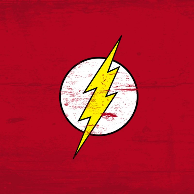 10 Most Popular The Flash Symbol Wallpaper FULL HD 1920×1080 For PC Desktop 2021 free download the flash cw zoom wallpaper flash cw zoom k ultra hd wallpapers 800x800