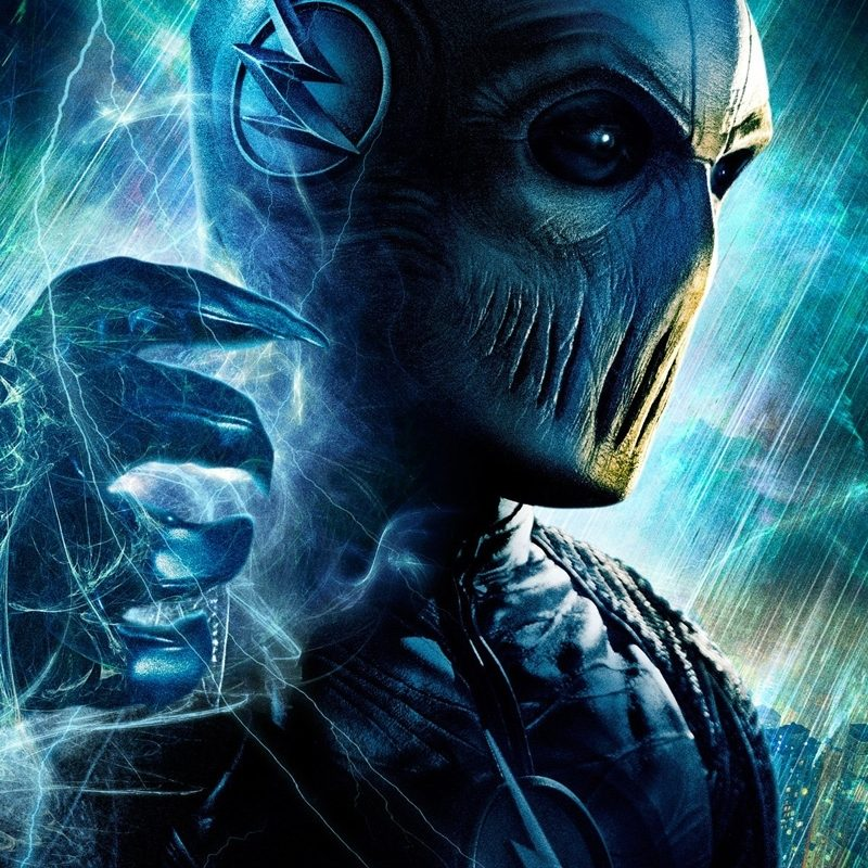 10 Most Popular The Flash Zoom Wallpaper FULL HD 1080p For PC Background 2020 free download the flash escaped from earth 2 recap spoiler alert utb geek 800x800
