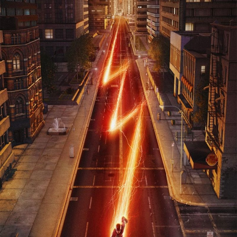 10 Latest The Flash Cw Wallpaper FULL HD 1920×1080 For PC Background 2018 free download the flash five best moments from season one hd wallpapers the 800x800