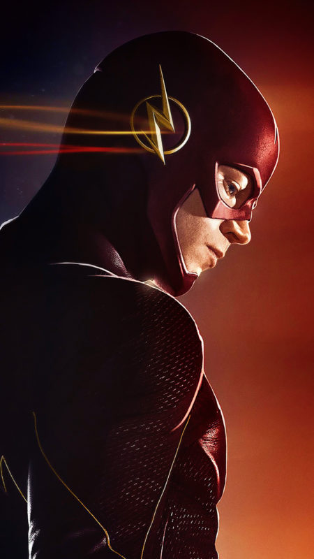 10 Top The Flash Iphone 6 Wallpaper FULL HD 1920×1080 For PC Background 2021 free download the flash free iphone 6 plus phone wallpaper 450x800