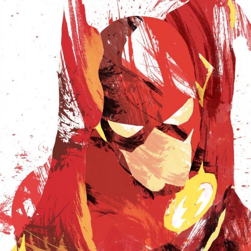 10 Best The Flash Phone Wallpaper FULL HD 1080p For PC Background 2020 free download the flash hd desktop wallpaper high definition hd wallpapers 800x800