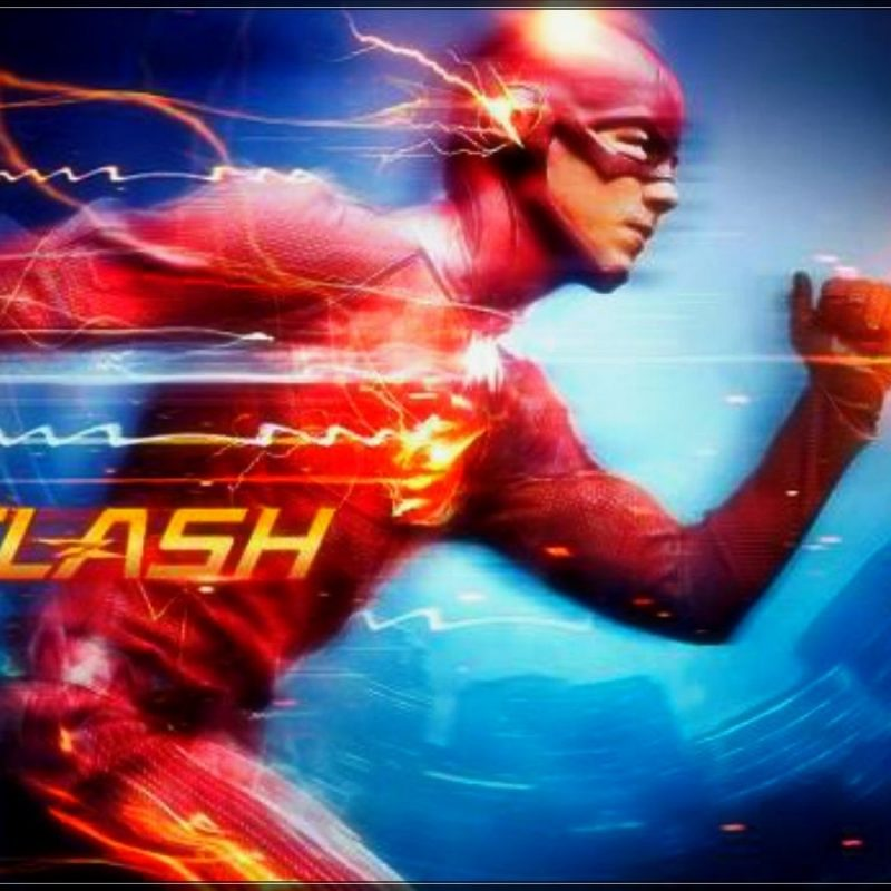 10 Latest The Flash Cw Wallpaper FULL HD 1920×1080 For PC Background 2018 free download the flash hd wallpapers backgrounds wallpaper hd wallpapers 1 800x800