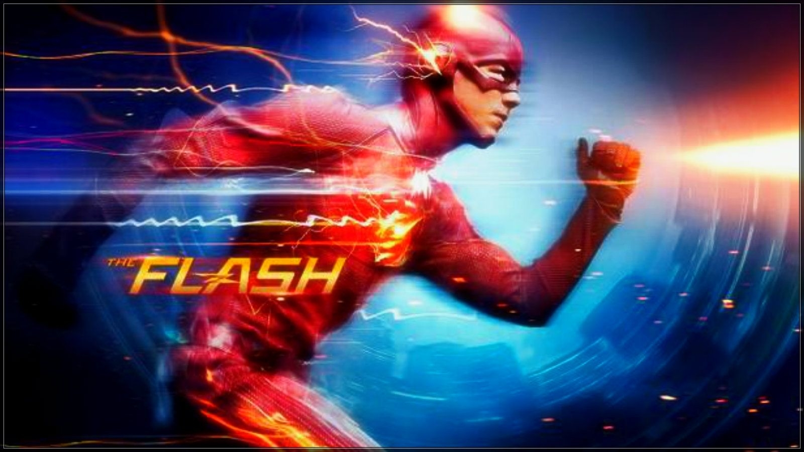 the flash hd wallpapers backgrounds wallpaper | hd wallpapers