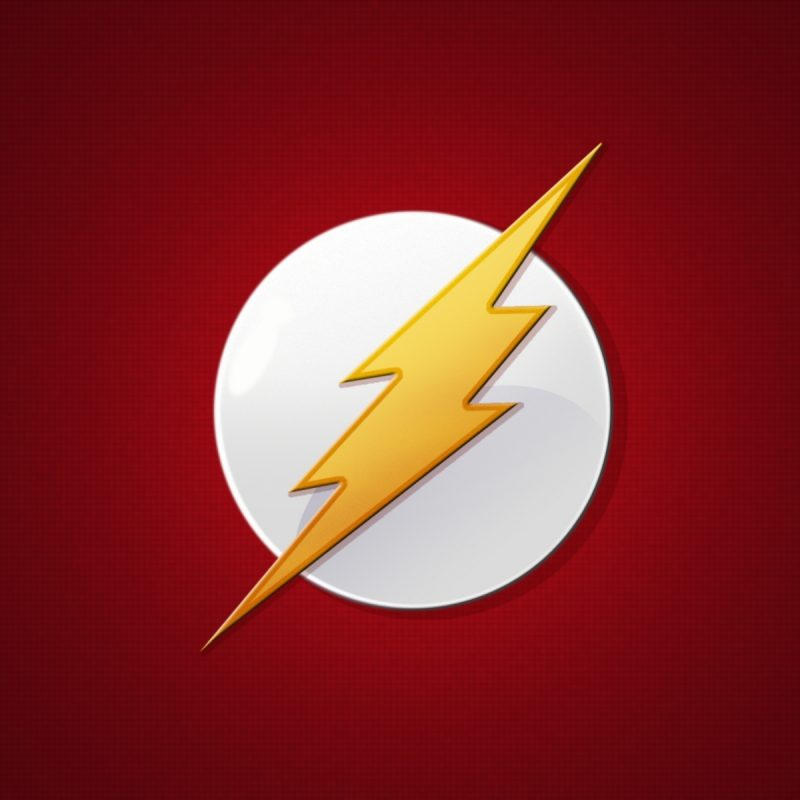10 Top Flash Logo Wallpaper Hd FULL HD 1080p For PC Desktop 2018 free download the flash images the flash logo hd wallpaper and background photos 800x800