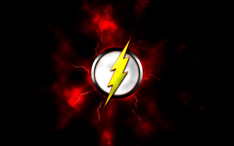 10 Best The Flash Logo Hd Wallpaper FULL HD 1920×1080 For PC Desktop 2021 free download the flash logo hd wallpaper wallpapers records 800x500