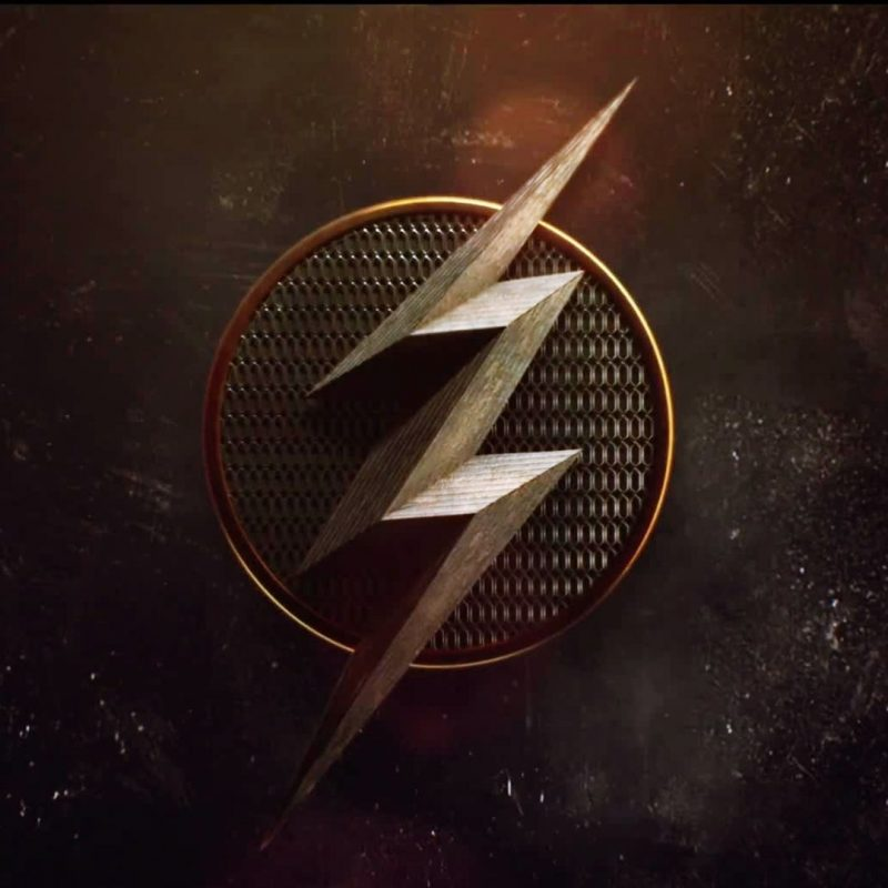 10 Most Popular The Flash Symbol Wallpaper Full Hd 19201080 For Pc