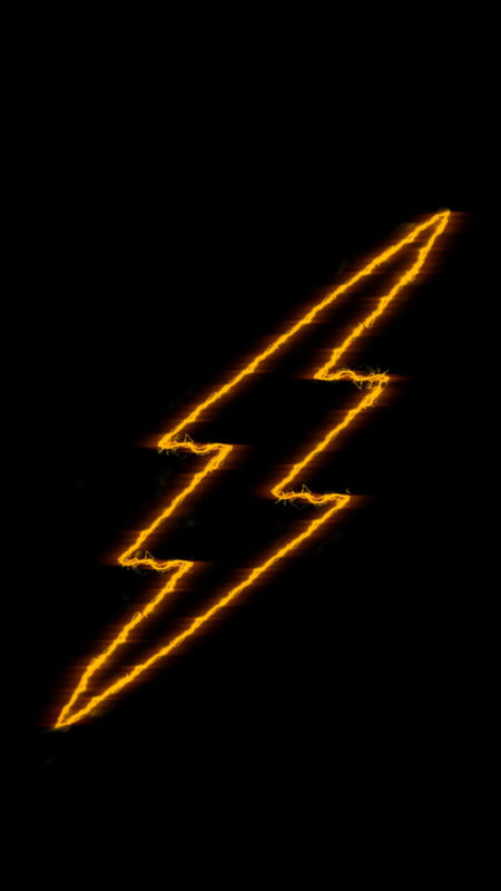 10 Top The Flash Iphone 6 Wallpaper FULL HD 1920×1080 For PC Background 2018 free download the flash logo wallpaper free custom made iphone 6 6s wallpaper use 450x800